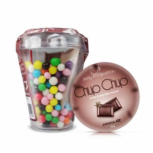 balinhas-p-sexo-oral-chup-chup-chocolate-36g