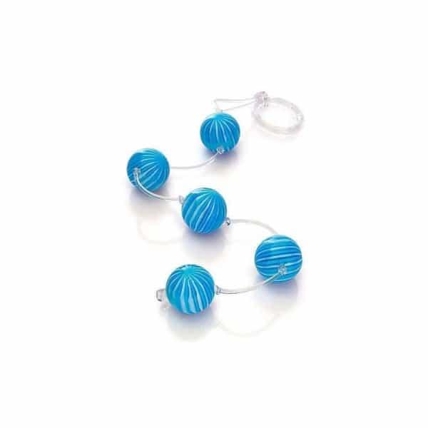 bolinha-tailandesa-media-com-cordao-de-silicone-5-esferas-varias-cores